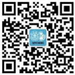 gong-zhong-hao