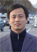 jinxuejun