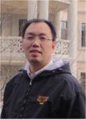kongxiangyang