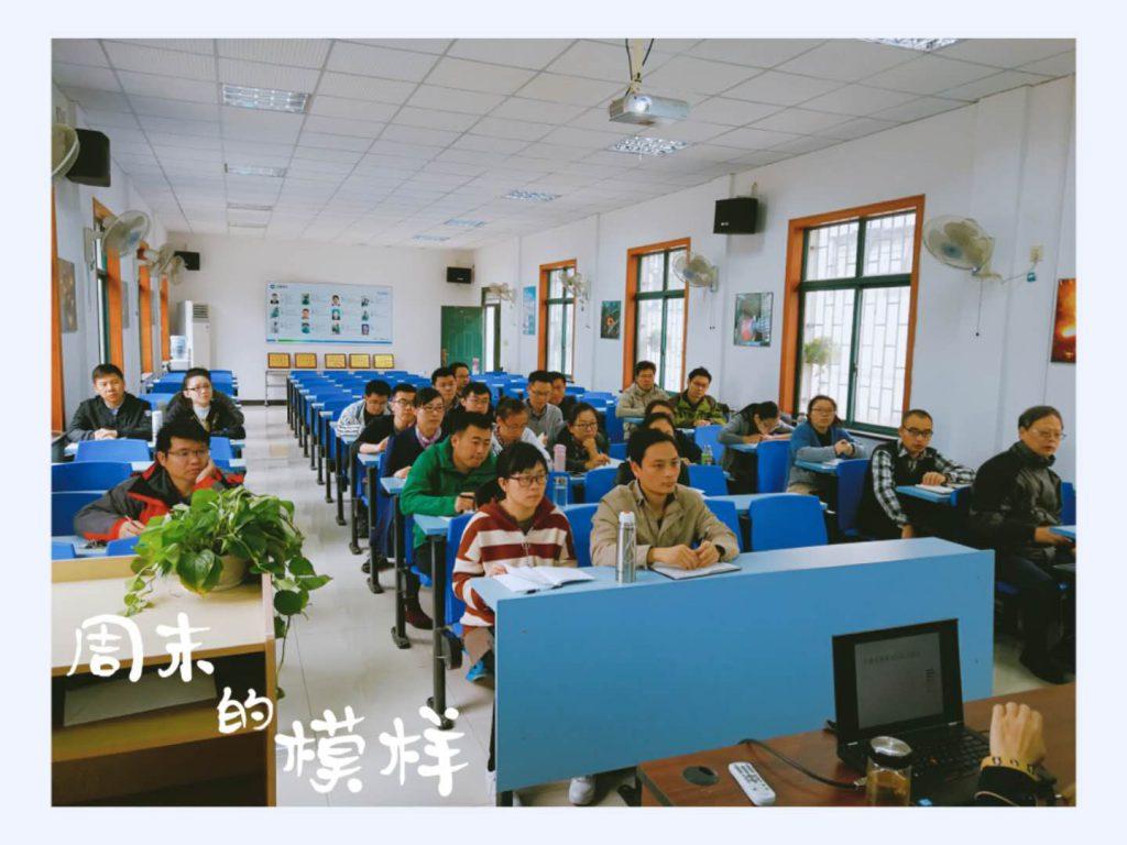 shangzhong5