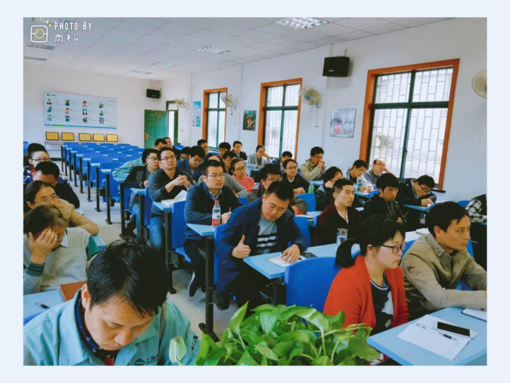 shangzhong7