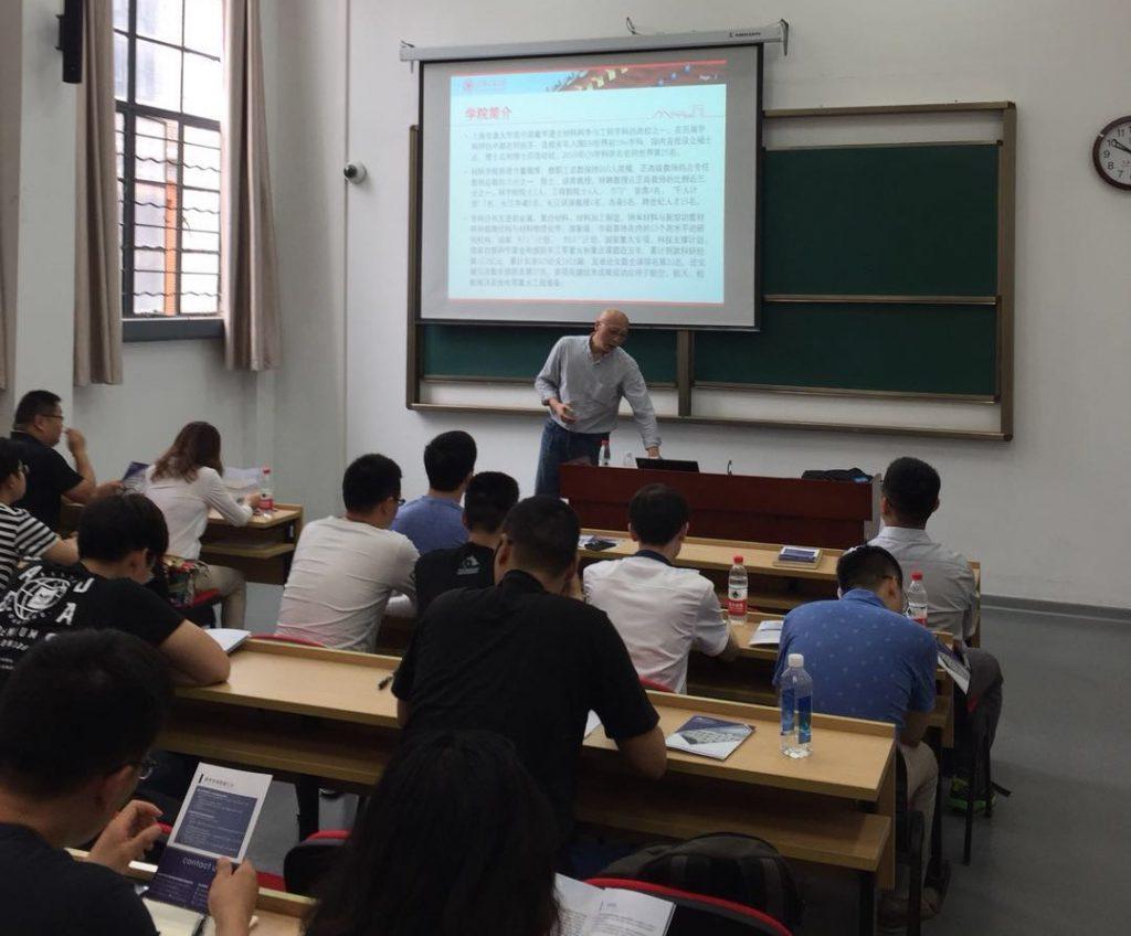 xuanchuanpic2